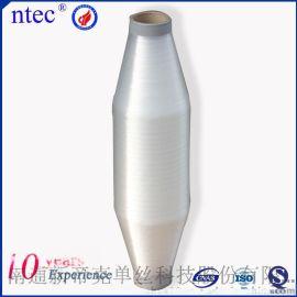南通新帝克供应涤纶热熔空调滤网单丝