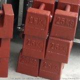 铸造厂家大量生产定做铸铁配重用配重铁配重块