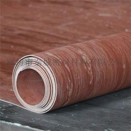 5厚高压石棉板 3毫米厚高压石棉橡胶板