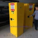 安全防护设备防火安全柜厂家生产化学品柜