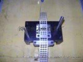非标定制DC53模具钢冲压模具