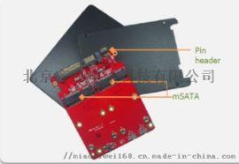 E2SS-32R1 raid固态硬盘
