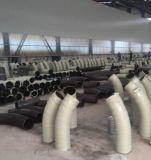 乾啓彎管廠家 大口徑彎管 異型彎管 規格DN50-DN2000 可圖紙加工