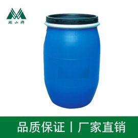M-550-1聚季銨鹽-7