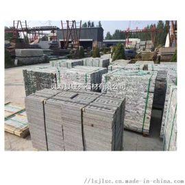 浪淘沙石材厂家 幻彩麻石材价格 雪浪石山水岩图片