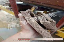 带式压滤机 泥浆脱水机 泥浆压榨机 泥浆压干机