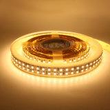 3528双排灯带 240灯每米