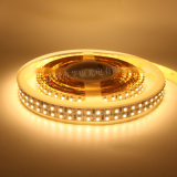 3528雙排燈帶 240燈每米