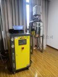 石墨烯润滑油高剪切混合乳化机