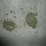 煙囪外筒壁鋼筋混凝土破損修補砂漿