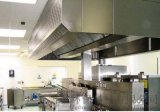 新闻|潍坊加盟厨房清洗油垢加盟雪猫清洁资质齐全