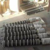 丰东电热辐射管,电加热辐射管规格