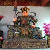 cd1162    厂家,佛教    佛像供应厂家
