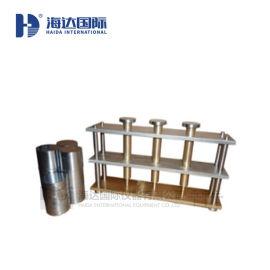 电线加热变形试验装置