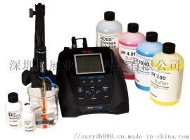 美国Orion Star™ A211 pH台式测量仪