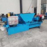 直銷農田水渠滑模機 排水溝成型機可定製