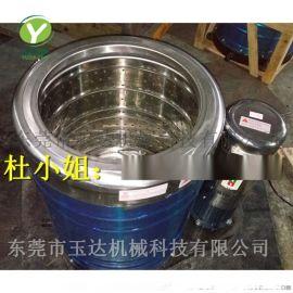 东莞厨房设备小型脱水机,食品脱水机