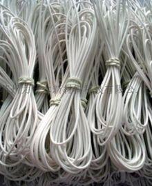 厂家供应日本东丽碳纤维发热线