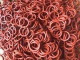厂价直销橡胶精密O型圈 硅氟丁腈氯丁天然橡胶o形圈