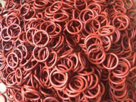厂价直销橡胶精密O型圈 硅 丁腈氯丁天然橡胶o形圈