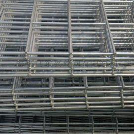 电焊网片 地暖钢板网 铁丝网片 外墙保温网片