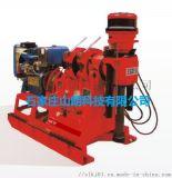 厂家供应XY-100型岩芯钻机