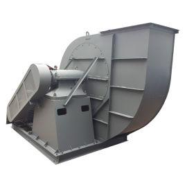 排尘离心风机 C6-46#6A排尘离心风机