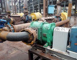 污油提升泵什么样的比较好