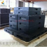 防中子含硼聚乙烯板 UPE防中子含硼聚乙烯板性能強