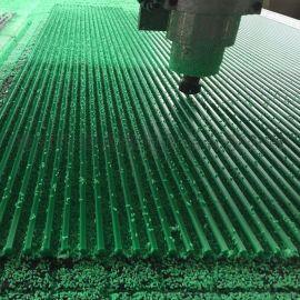 供应耐磨 耐高温尼龙齿轮生产厂家