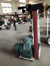 平面打磨机胶轮打磨机弧磨轮打磨机
