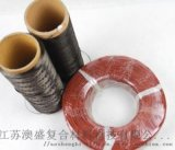 碳纖維發熱電纜、地暖