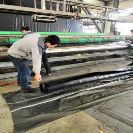 台湾0.3mm厚聚乙烯薄膜防水膜供应商售卖