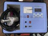 新型的DL-700B型便携式污水明渠流量计