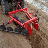 生產優質打埂機 扶壟器 築埂機 起壟犁