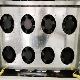 郴州15KWeps电源柜电瓶怎么接源厂家
