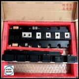 功率模块FF1000R17IE4可控硅IGBT模块