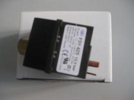 EMERSON调速器FSY-41S,FSY-42-43S型艾默生风扇调速器
