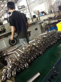 上海五金模非标导柱导套