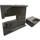屏蔽射线含硼聚乙烯板A中子屏蔽含硼聚乙烯板
