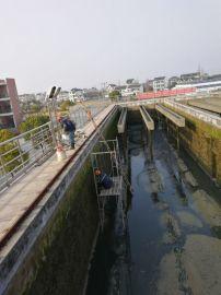 宿迁市隧道伸缩缝渗漏水补漏维修
