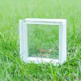 广州厂家直销玻璃砖空心玻璃砖