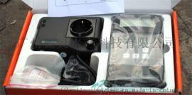 渔悦 PH三合一水质检测仪远程监测