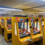 超級馬戲團推幣機配件生產商