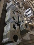 Q235宽厚板零割,特厚钢板零割,数控加工