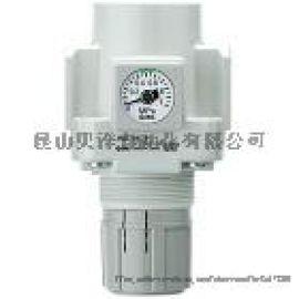 SMC减压阀AR20-02BG-B