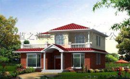 河南钢结构别墅厂-轻钢房造价昂贵.轻钢房墙板