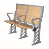 阶梯教室课桌椅 阶梯教室排椅定制生产厂家