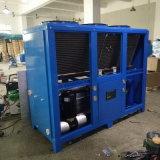 廣西風冷式冷水機,廣西冷水機廠家,廣西工業冷水機