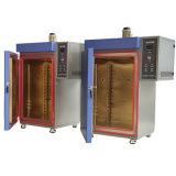 廣州高溫烘箱實驗室商用,工業小型烤箱